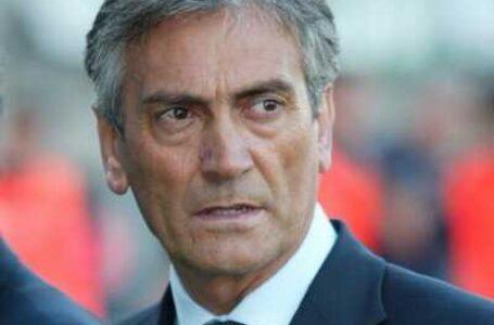 Calcio, Napoli in Abruzzo: per Gravina uno straordinario veicolo di promozione