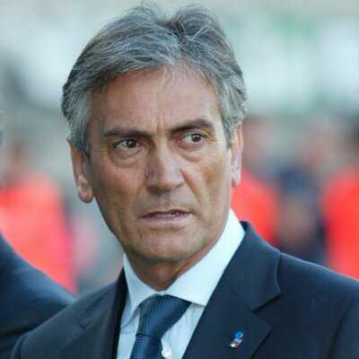 """Calcio, Gravina: """"Gli azzurri torneranno in Abruzzo"""""""