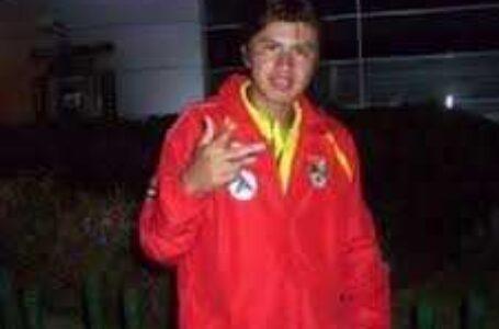 Coronavirus, è boliviano il primo calciatore morto di Covid: Guzman aveva 25 anni
