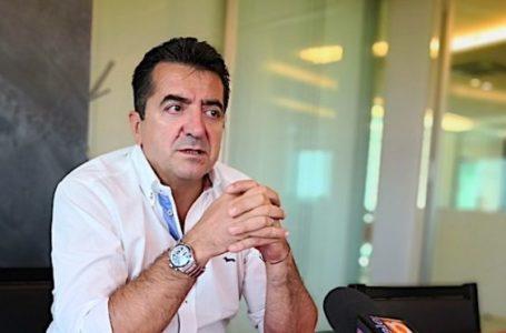 Calcio, Teramo: lunedì Franco Iachini terrà una conferenza stampa