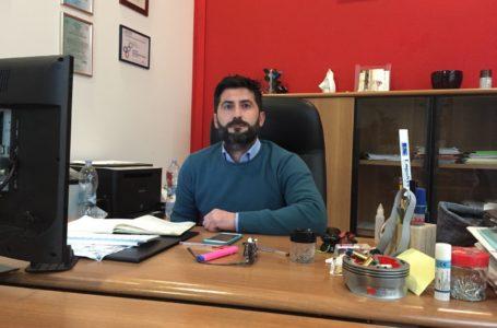 """Miasmi Stam Colonnella, PD Val Vibrata al fianco dei cittadini e del comitato """"Basta puzza"""""""