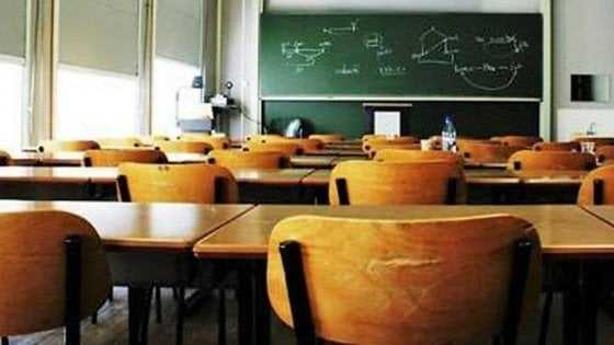Scuola, ripartenza senza certezze tra personale e strutture: la denuncia di  Rifondazione | ekuonews.it