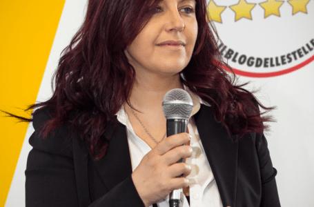 Silvi, elezione Presidente AMP Cerrano. Astolfi e Blasiotti (M5S): ostruzionismo della Lega blocca attività dell'ente