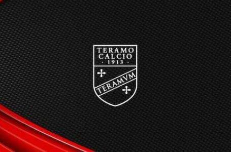 Calcio C, i convocati del Teramo anti Catanzaro