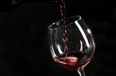 Consorzio Tutela Vini d'Abruzzo propone strumenti di sostegno per i produttori