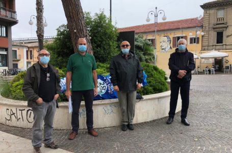 Bussi, il dossier del Forum H2O che smentisce il Ministero dell'Ambiente   VIDEO