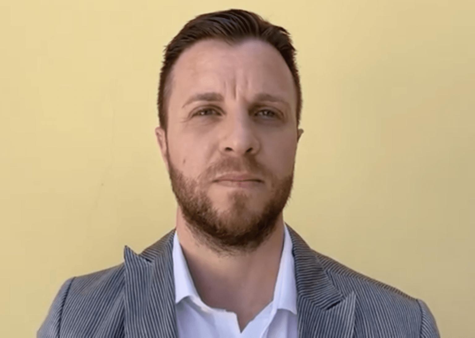 VIDEO | Corona: dubbi sul Pef di Iachini, bisogna tutelare città e Teramo calcio