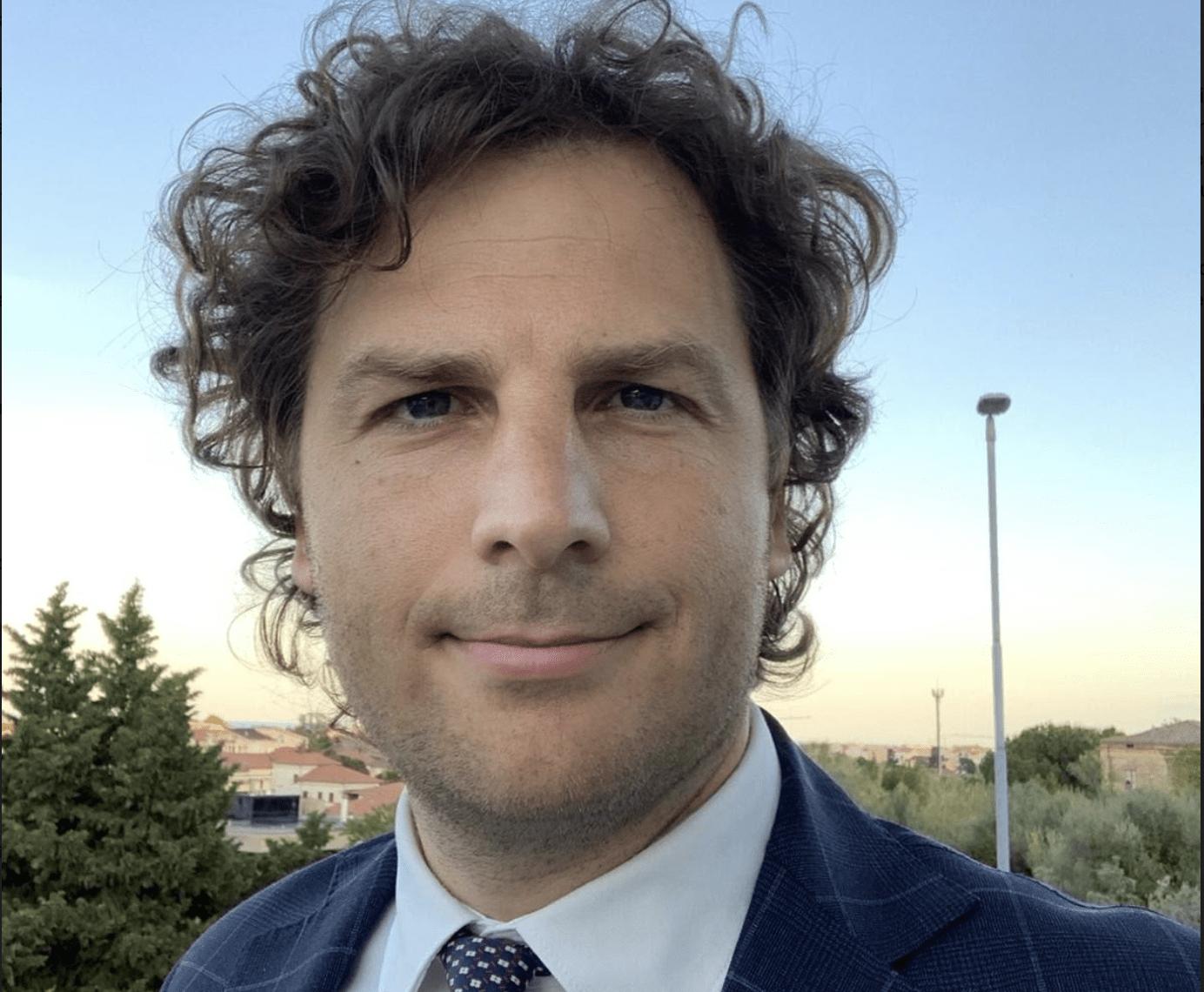 """Popolare di Bari, Zennaro (Lega): """"Con chiusura filiali aree interne riduzione credito per famiglie e imprese"""""""