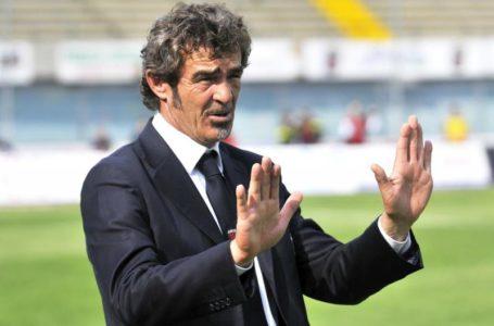 Calcio, a Catanzaro contro ogni pronostico: il Teramo deve crederci