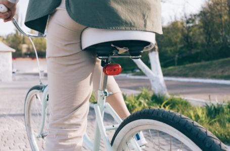 Costa dei Trabocchi, la via verde della trasformata in parcheggio. WWF e FIAB: Uno schiaffo al progetto della ciclabile costiera e un autogol per tutto l'Abruzzo