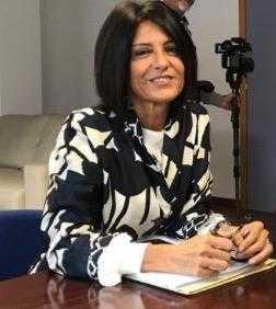 Ater, nasce Federcasa Abruzzo. Maria Ceci presidente