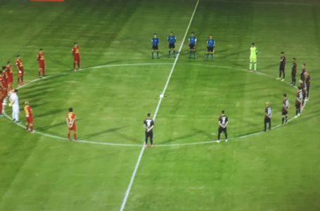 Calcio, a testa altissima (0-0) il Teramo esce dai play-off: sorride il Catanzaro