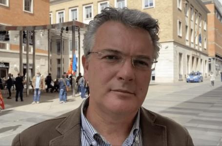 Trasporti, Pepe chiede al presidente della Provincia un incontro sui disservizi