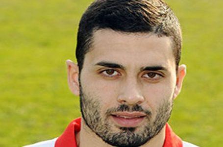 Calcio C, il Teramo chiederà la risoluzione contrattuale per Luca Di Matteo