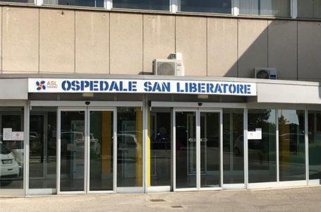 Covid Hospital ad Atri, il M5S: no al San Liberatore. Implementare Pescara e puntare su Giulianova