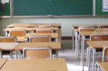 Riaperture scuole, la FLC CGIL di Teramo chiede di acceleraresuConferenze di servizi