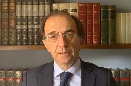 Ordine Avvocati Teramo, incontro formativo sul ricorso per Cassazione