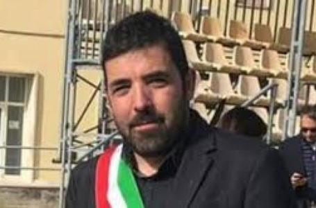 Enti Locali, Carnicelli nuovo presidente di ALI Abruzzo