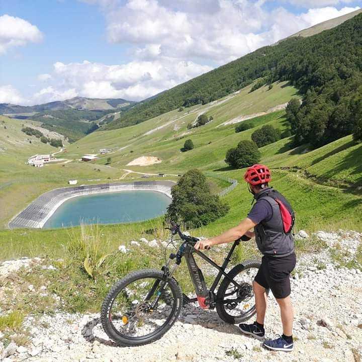 Turismo,  presentazione Oscar cicloturismo: l'Abruzzo apre iniziativa