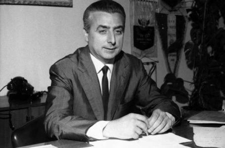 Calcio, la Serie C si prepara a celebrare il 61° compleanno