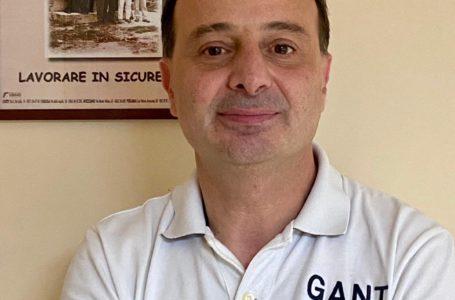Edilizia, dopo 3 anni dati in caduta libera in provincia di Teramo: diminuiscono imprese e occupati