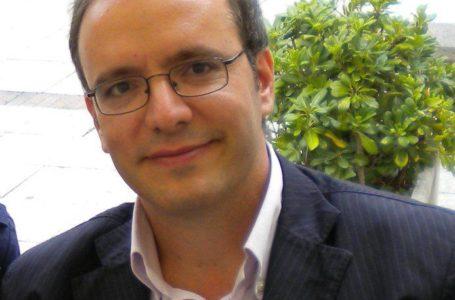 Chiusura A14, il sindaco di Pineto: soluzioni celeri e riduzione della fascia oraria