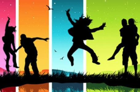 Giovani, ignoranti e soddisfatti