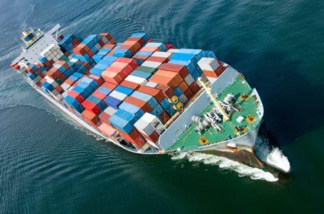 Trasporto marittimo, ruolo fondamentale per crescita economica dell'Abruzzo