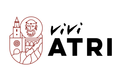 Atri, online un portale per vivere in sicurezza gli eventi e la cultura in città