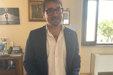 VIDEO | D'Alberto replica a Francia e valuta azioni legali: è macchina del fango, se qualcuno pensa di intimorirmi se lo può scordare