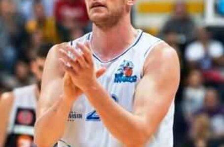 Basket, le scuse di Valerio Amoroso in una lettera aperta