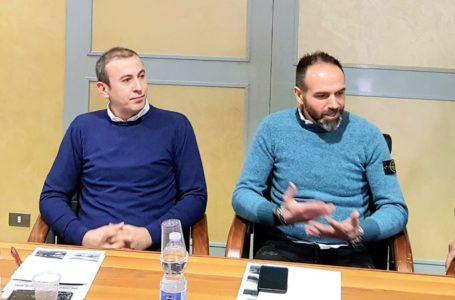 Confartigianato Abruzzo, le scadenze fiscali il colpo di grazia