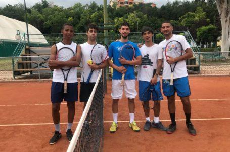 Tennis, al CT Roseto si riparte dal tennis femminile