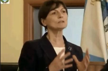 Riserva Borsacchio, silenzio sulla gestione: la Ciancaione presenta una mozione