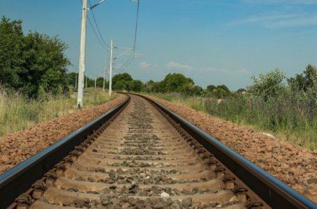 Decreto Semplificazione, sulle opere infrastrutturali la CGIL sollecita la Regione