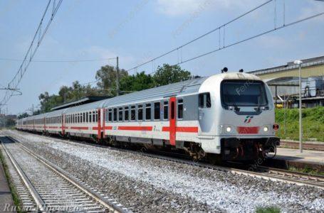 Trasporti, estate con 21 Frecce e 14 Intercity sulla linea costiera adriatica
