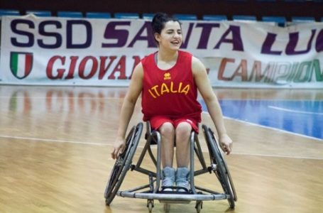 Aggressione a Beatrice Ion: un coro di solidarietà dallo sport e dalla politica