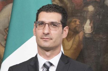 Agricoltura, al via le domande per bando Isi-Inail: 1,7 mln all'Abruzzo