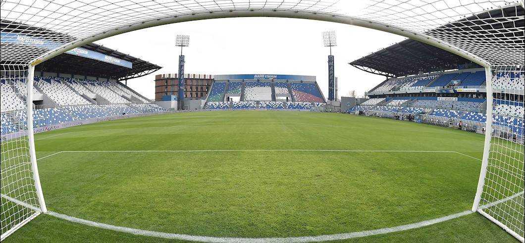 Calcio D/F, Fiuggi e Trastevere in vetta: tra le teramane vince solo il Castelnuovo e le altre pareggiano