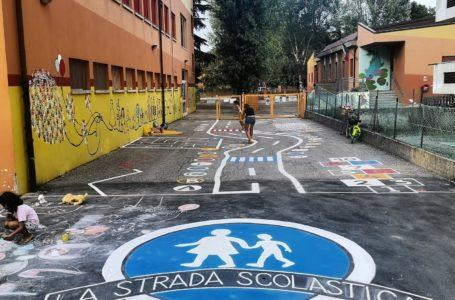 """Teramo, ripresa scuole: """"strade scolastiche"""" contro il caos trasporti. La FIAB scrive a Comuni e Provincia"""