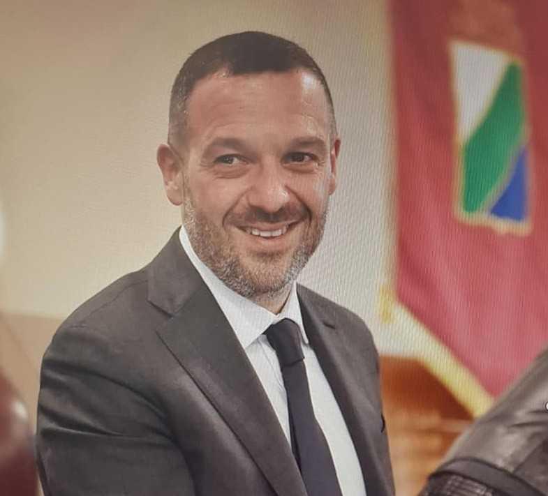 """Legge urbanistica, Sospiri replica a Di Salvatore: """"rilegga sentenza della Corte Costituzionale"""""""