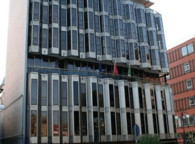 Giunta d'Abruzzo approva atto d'indirizzo per acquisizione ramo d'azienda di Sangritana: tutti i provvedimenti approvati nella seduta dioggi20 settembre
