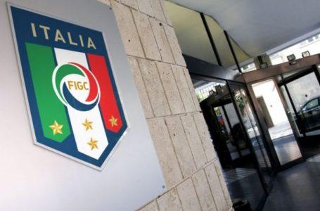 Calcio, il TFN retrocede il Picerno ed il Bitonto: in Lega Pro approdano Bisceglie e Foggia
