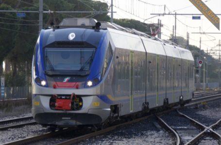 Da Teramo a Roma in treno in meno di due ore: un progetto per rilanciare i borghi e il turismo