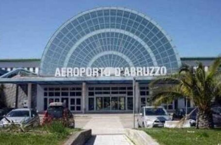 Coronavirus, nessuna prescrizione per chi arriva in Abruzzo
