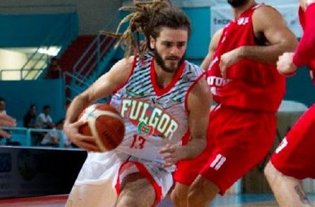 Basket B, ancora un rosetano nella Pallacanestro Roseto: è il play Edoardo Di Emidio