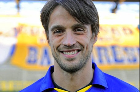 Calcio C, Teramo: caro mister Paci ti scrive… Arcadia