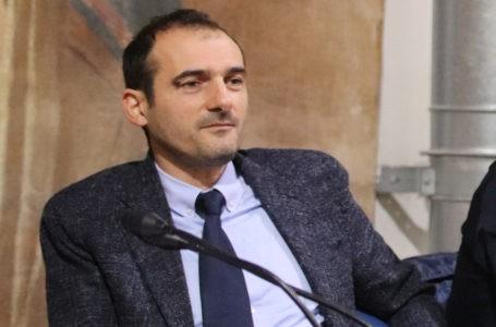 Ampliamento capienza PalaAcquaviva, Fabrizio Quaranta: spero non sia smantellato campo di pallamano