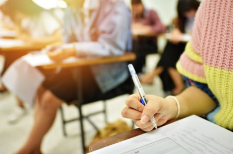 Scuola: in Abruzzo inoltrate 9647 domande per il concorso ordinario per la secondaria, quasi 3500 per infanzia e primaria