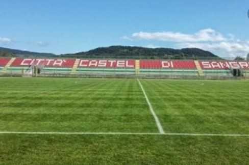 Calcio, Napoli in Abruzzo: boom di prenotazioni dei tifosi azzurri